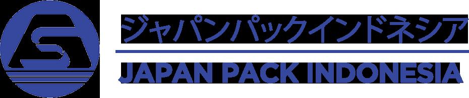 Japan Pack Indonesia